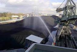 Industrijsko zaščitno pršenje in namakanje