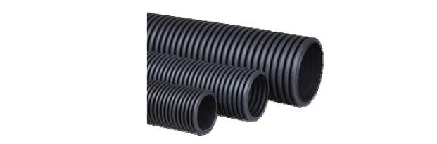 PVC cev za vodovod